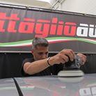 Autolavaggio - Car Detailing 5